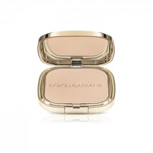 THE ILLUMINATOR D&G
