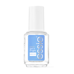 GET IT BRIGHT BASE COAT