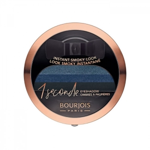 1 SECONDE EYESHADOW