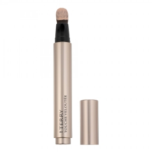 TOUCHE VELOUTEE CONCEALER