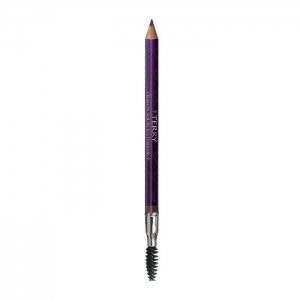 CRAYON SOURCILS TERRYBLY