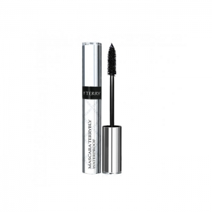 MASCARA TERRYBLY WATERPROOF