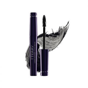 LASH EXPERT TWIST BRUSH MASCARA