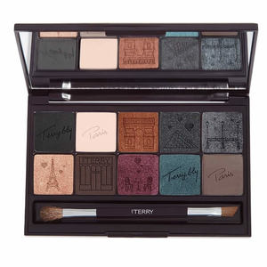 TERRYBLY PARIS LIMITED EDITION 2020