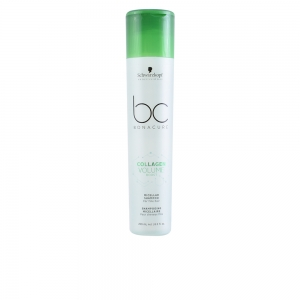 BC COLLAGEN VOLUME