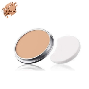 CELLULAR PERFORMANCE TOTAL FINISH FOUNDATION