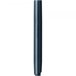 CONCEALER BRUSH TYPE
