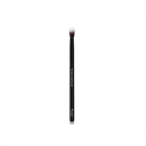 RODIAL BRUSHES