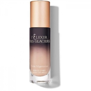 MAJESTIC COLLECTION - L'ELIXIR DES GLACIERS