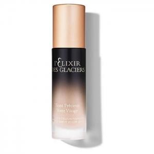 PRECIOUS COLLECTION - L'ELIXIR DES GLACIERS
