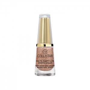 PARTY LOOK NAIL LACQUER