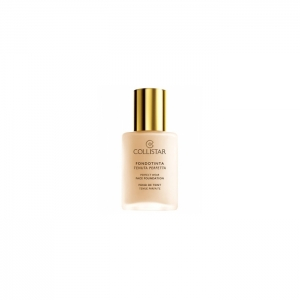 FOUNDATION PERFECT WEAR