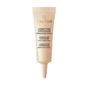 CAMOUFLAGE CONCEALER TOTAL PERFECTION