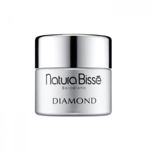 DIAMOND AGE DEFYING