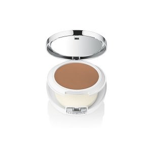 BEYOND PERFECTING POWDER FOUNDATION