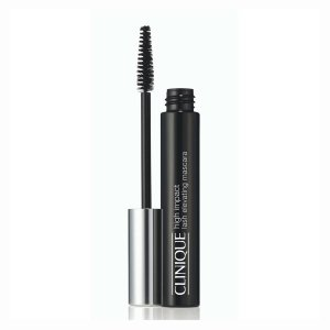 HIGH IMPACT LAST ELEVATING MASCARA