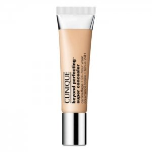 BEYOND PERFECTING CONCEALER