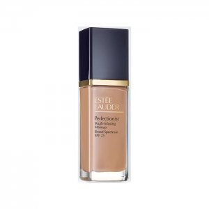 PERFECTIONIST YOUTH INFUSING SERUM MAKEUP SPF25