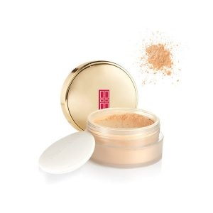 CERAMIDE SKIN SMOOTHER LOOSE POWDER