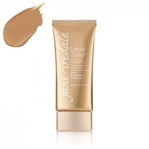 GLOW TIME FULL COVERAGE MINERAL BB CREAM