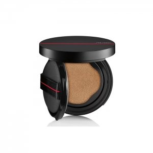 SYNCHRO SKIN CUSHION COMPACT FOUNDATION