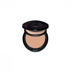 COMPACT FOUNDATION SPF15