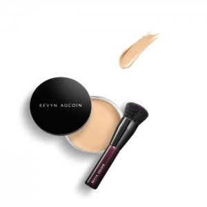 THE FOUNDATION BALM