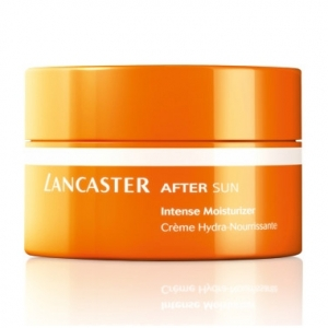 AFTER SUN INTENSE MOISTURIZER