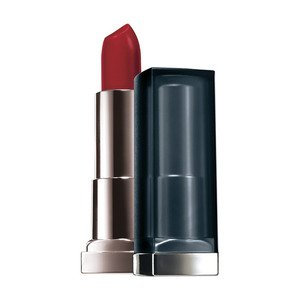 COLOR SENSATIONAL MATTES LIPSTICK