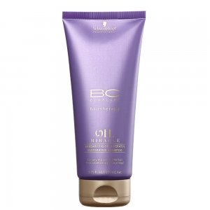 BC OIL MIRACLE BARBARY FIG OIL