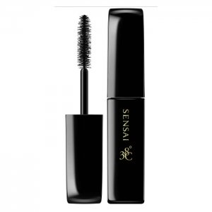 MASCARA LASH VOLUMISER 38ºC