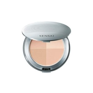 CELLULAR PERFORMANCE PRESSED POWDER