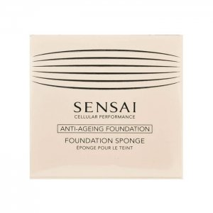 ANTI-AGEING FOUNDATION
