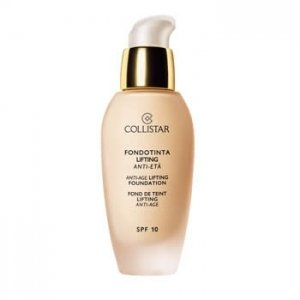 ANTI-AGE LIFTING FOUNDATION WP SPF10
