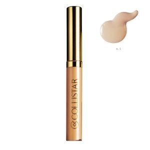 LIFTING EFFECT CONCEALER
