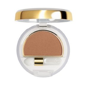 SILK EFFECT EYE SHADOW