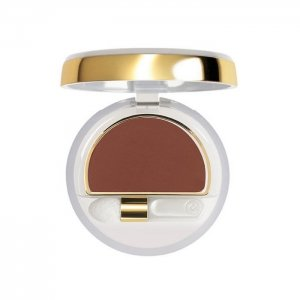 NEW SILK EFFECT EYE SHADOW