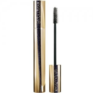 MASCARA INFINITO HIGH PRECISION