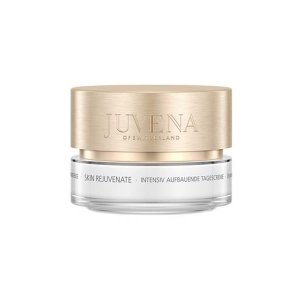 SKIN REJUVENATE NOURISHING