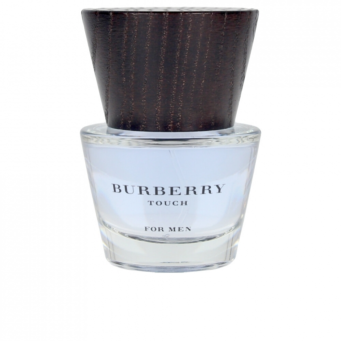 burberry touch for men 30ml