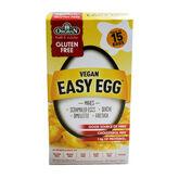 Orgran Easy Egg Vegan 250g