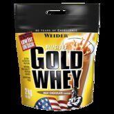 Weider Gold Whey Chocolate 2 Kg