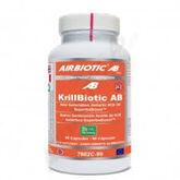 Airbiotic Multibiotic Ab Complex Multinutriente 1 Al Dia Par