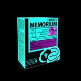 Dietmed Memorium Energy 60 Caps
