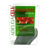 Dietmed Adelgacell Celulite 40 Caps