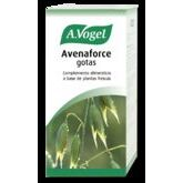 Bioforce Avenaforce 100ml