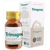 Forza Vita Trimagnesio Articular 25g