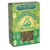 El Natural Cola De Caballo 40g Trociscos