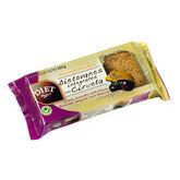 Diet Radisson Dietovanes Integrales Con Ciruela 250g