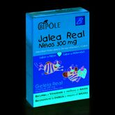 Intersa Bipole Jalea Real Infan 20 Amp
